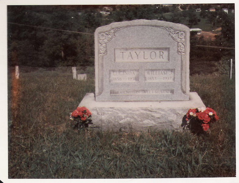 tyler paper obits Obits photos videos ads autos goguide © 2018 tylerpapercom/tyler morning telegraph 410 w erwin st, tyler, texas 75702 all rights reserved.