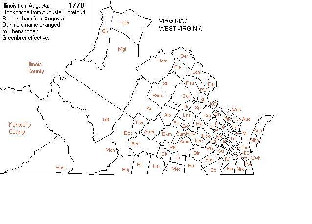 Image Result For Harrison County